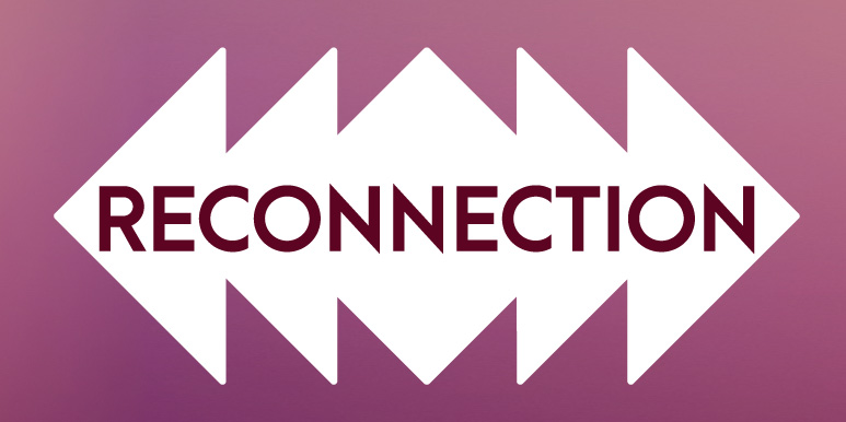 'Reconnection': AHEAD Conference 2021- Call for Papers