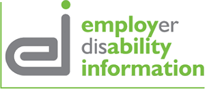 Employer Disability Information