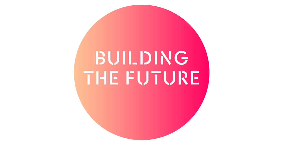 Building the Future Careers Event 2019