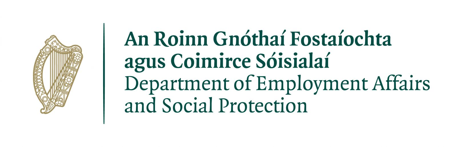Department of Employment Affairs and Social Protection