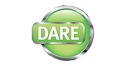 Dare & Other Routes