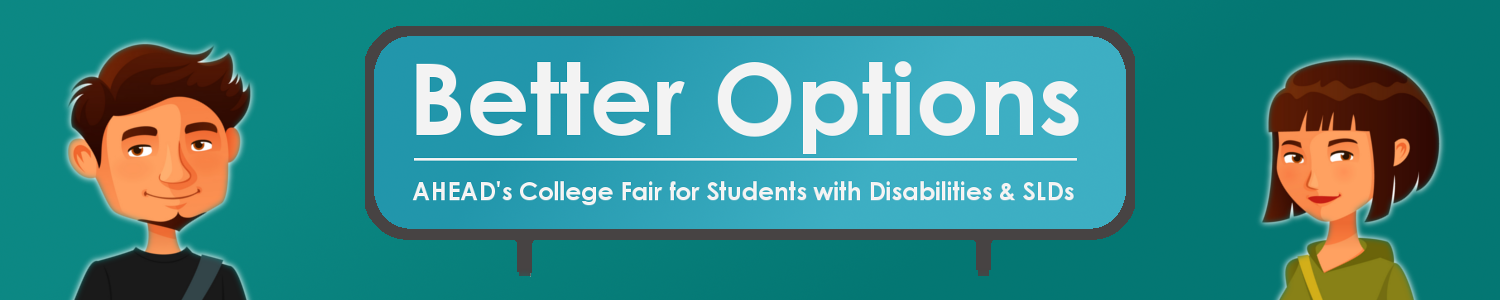 fairness for students with disabilities