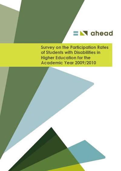 2009/2010 Participation Rates (PDF)